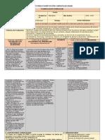 1 UNIDADES DIDACTICAS (8).doc