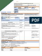 3 PLAN DE DESTREZAS (4).docx
