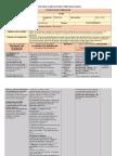 2 UNIDADES DIDACTICAS (5).doc