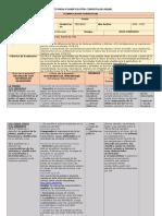 3 UNIDADES DIDACTICAS (5).doc