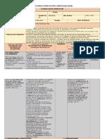 4 UNIDADES DIDACTICAS (5).doc