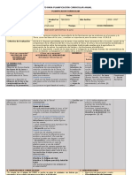 7 UNIDADES DIDACTICAS (3).doc