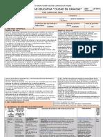 PCA TEXTO ESTUDIANTE (5).doc
