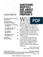 questions-skeptics-ask-about-messianic-prophecy.pdf