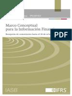 MARCO CONCEPTUAL 2015.pdf