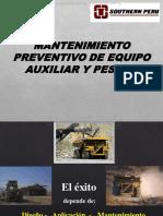 curso-mantenimiento-preventivo-maquinaria-pesada-sistema-administracion-plan-monitoreo-monitoreo-analisis.pdf