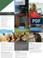 BeAScienceTeacher Brochure PROOF