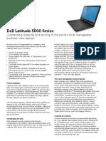 Dell_Latitude_5000_Series_Spec_Sheet.pdf