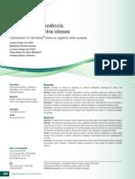 Reis Et Al-2014-Acta Paulista de Enfermagem