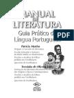 Historia literatura portuguesa.pdf
