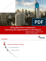 Doing Business In Indonesia_Unlocking the Opportunities in this Region.pptx