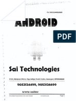 Android(1).pdf