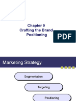 Kotler Cpt9 Nsu Brand Positioning