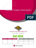 Product Family Data Sheet_H35C4 Series