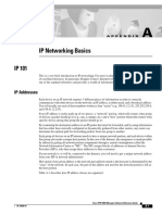 IP Networking Basics.pdf