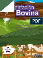 MF_1_Sistema Digestivo_requerimientos Nutricionales de Bovinos y Pastoreo