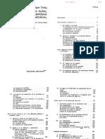 Duby George - Economia Rural y Vida Campesina en el Occidente Medieval.pdf