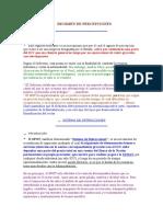 REGIMEN DE PERCEPCIONES  ESTUDIAR.docx
