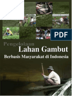 Laporan Akhir CCFPI (Apr2007).pdf