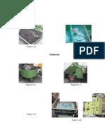 Apparatus and Industrial Apparatus