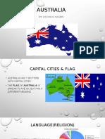 australia dedrick 3