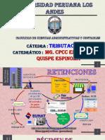 R - Casos.pdf