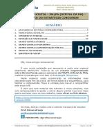 APOSTILA -RESUMO-Direito-Penal  Estudo Interno EAS.pdf
