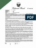 2008_7_03035-Rft. Tribunakl Fiscaal Formales y Sustanciales