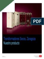 Tecnologias+en+Transformadores+Tipo+Seco abb