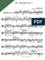 ,,.,.,.,,,,,..pdf
