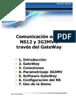 infoPLC_net_Com_NS_3G3MV_Gateway.pdf