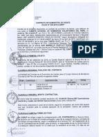 Dilog 019.PDF