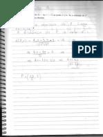 MA23 - UN4.pdf