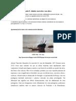 Aula_09.temp.doc.pdf