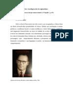 Aula_11.temp.doc.pdf