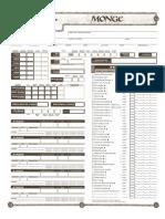 monge34598.pdf