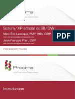 PRESENTATION_BI_2011_11_08.pdf