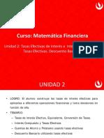 UNIDAD 2-MF-UPC.pdf