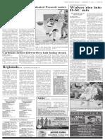 Feb. 17, 2016 Sports Page 3.pdf