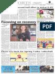 Aug. 31, 2016 Sports Page 1.pdf
