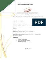 informe_deontologia
