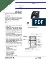 GS-PT500-E-3rd