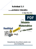 activity3-1linearequations-161017155858