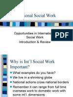 International Social Work10-13