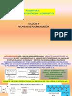EXP.T2.1-MPyC.Tema2.TecnicasPolimerizacion.pdf