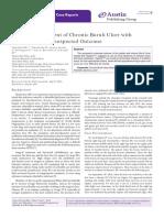 Localized-Treatment-of-Chronic-Buruli-Ulcer-with-v1-id1035.pdf