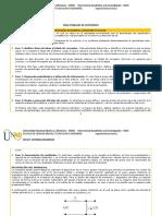 Guia Integradora de Actividades Sistemas Dinamicos - 201527 v2