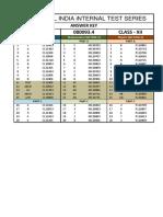 Answers AIiTS-6(XII) Set - D.pdf