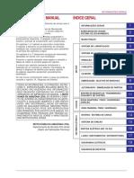 Manualserviobiz125kses 00x6b Kss 001informgerais 140929082545 Phpapp02