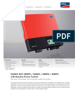 SMA_ENG_SB5000TL-21-DEN131221W (1100 euro).pdf